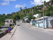 easttimor_053.jpg