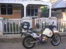 motorbike_013.jpg