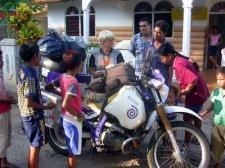 motorbike_020