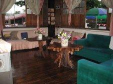 donsol-lodging-004.jpg