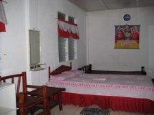 Bebe's Guesthouse Malapascua