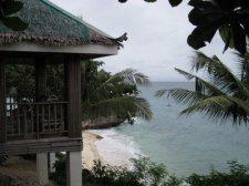 Logon Beach Resort Malapascua