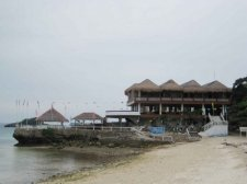 Blue Corals Resort Malapascua