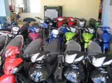 buying-honda-001.jpg
