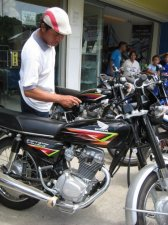 buying-honda-011.jpg