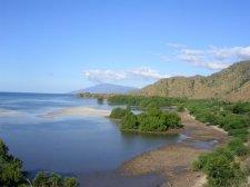 easttimor_035.jpg