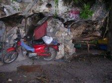 easttimor_038.jpg
