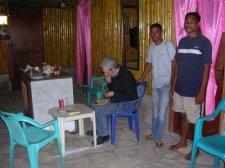easttimor_054.jpg