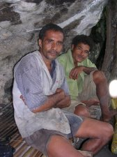 easttimor_093.jpg