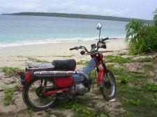 easttimor_094.jpg