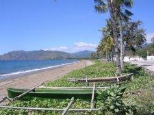 easttimor_021.jpg