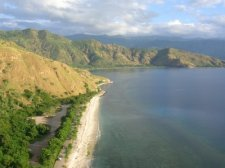 easttimor_022