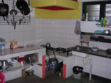 easttimor2_072.jpg