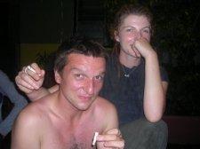 smokehouse_004.jpg