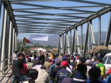 bridge_006.jpg