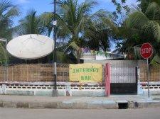easttimor2_040.jpg
