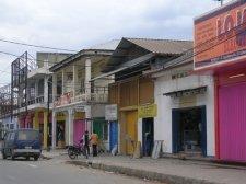easttimor2_070.jpg