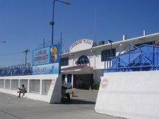 Landmark Plaza – Merpati