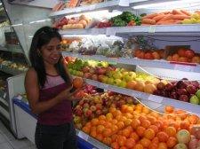 Leader Supermarket