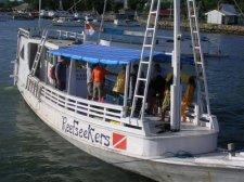 Reefseekers Dive