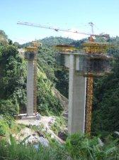 leyte-bridge-006.jpg