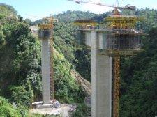 leyte-bridge-008.jpg