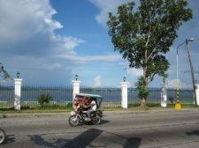 philippines-017.jpg