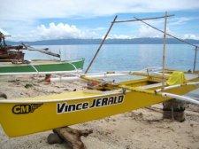 philippines-limasawa-037.jpg