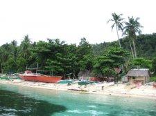 philippines-limasawa-040.jpg