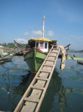 tacloban-004.jpg