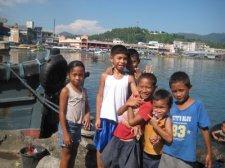 tacloban-010.jpg
