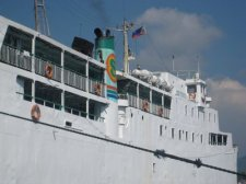 tacloban-013.jpg