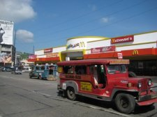 tacloban-016.jpg