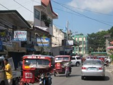 tacloban-021.jpg