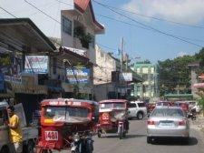 tacloban-021.jpg