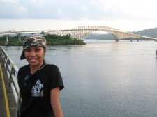 philippines-atb-027.jpg