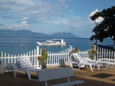 Leyte Scuba Diving – Sogod Bay