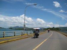 san-juanico-bridge-001.jpg