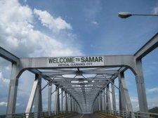 san-juanico-bridge-008.jpg