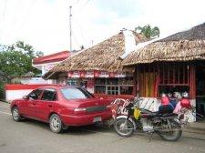 san-juanico-cafe-005.jpg