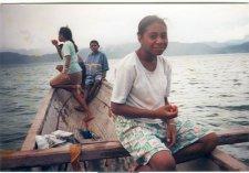 Irian Jaya – Papua Barat
