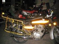 motorcycle-seat-013.jpg