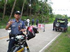 philippines-checkpoint-001.jpg
