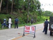 philippines-checkpoint-002.jpg