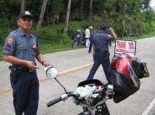 philippines-checkpoint-003.jpg