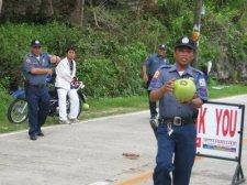 philippines-checkpoint-004.jpg