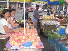 cebu-streets-029.jpg