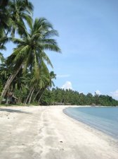 philippines-pi-002.jpg