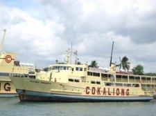 boat-schedules-001.jpg
