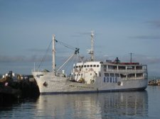 cebu-ferry-013.jpg